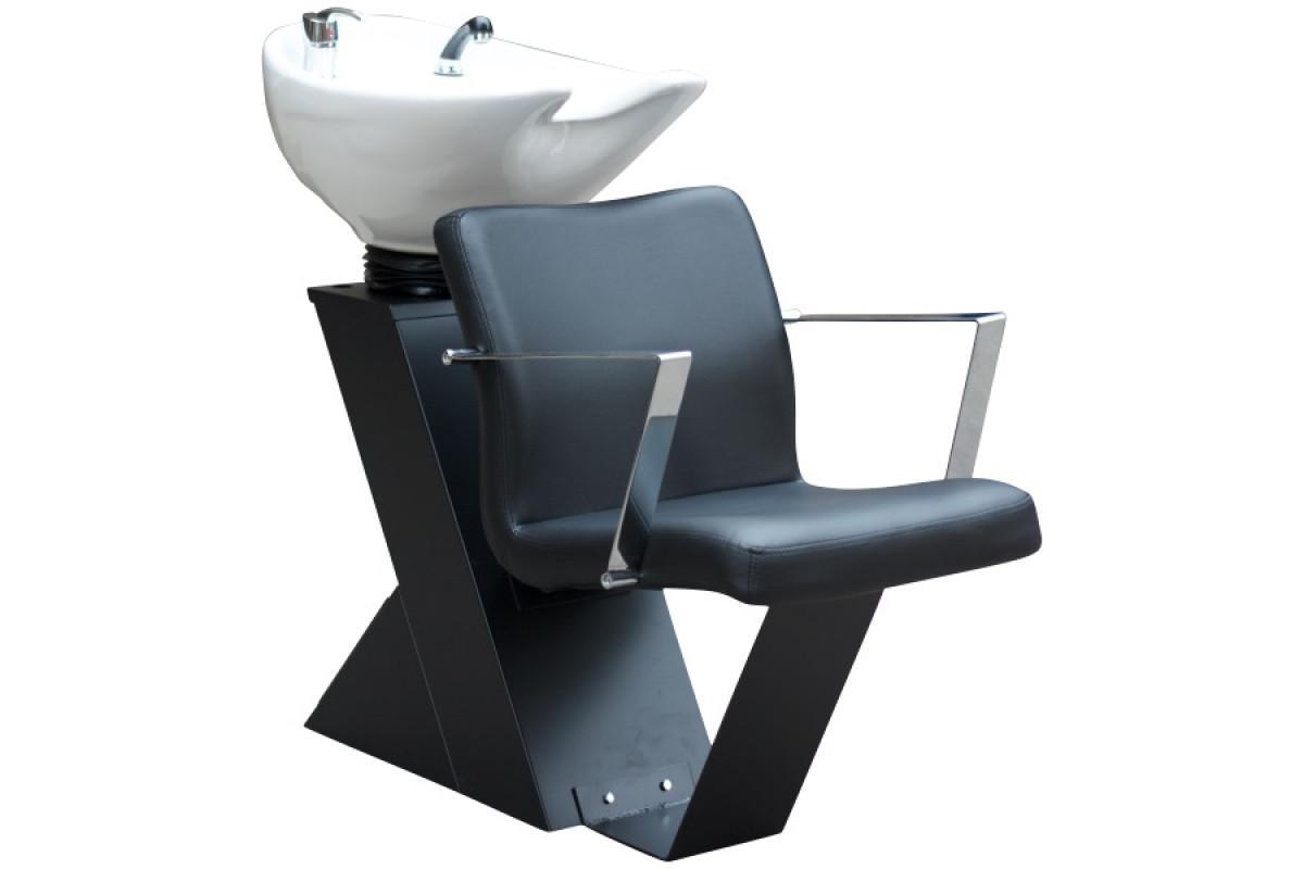Вегас с креслом Пене